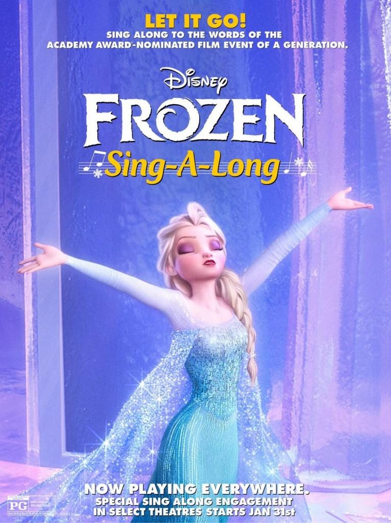 frozen_singalongposter