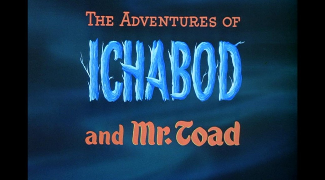 AdventuresOfIchabodAndMrToad