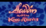AladdinAndTheKingOfThieves