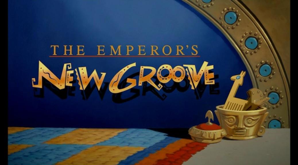 EmperorsNewGroove