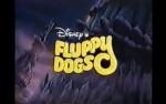 FluppyDogs