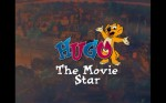 HugoTheMovieStar