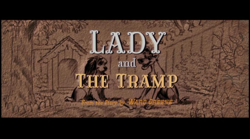 LadyAndTheTramp