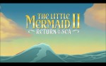 LittleMermaid2