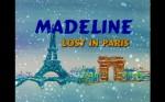 MadelineLostInParis