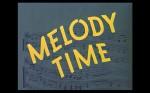 MelodyTime