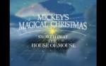 MickeysMagicalChristmas