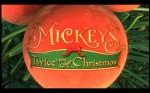 MickeysTwiceUponAChristmas
