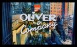 OliverAndCompany