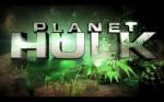 PlanetHulk