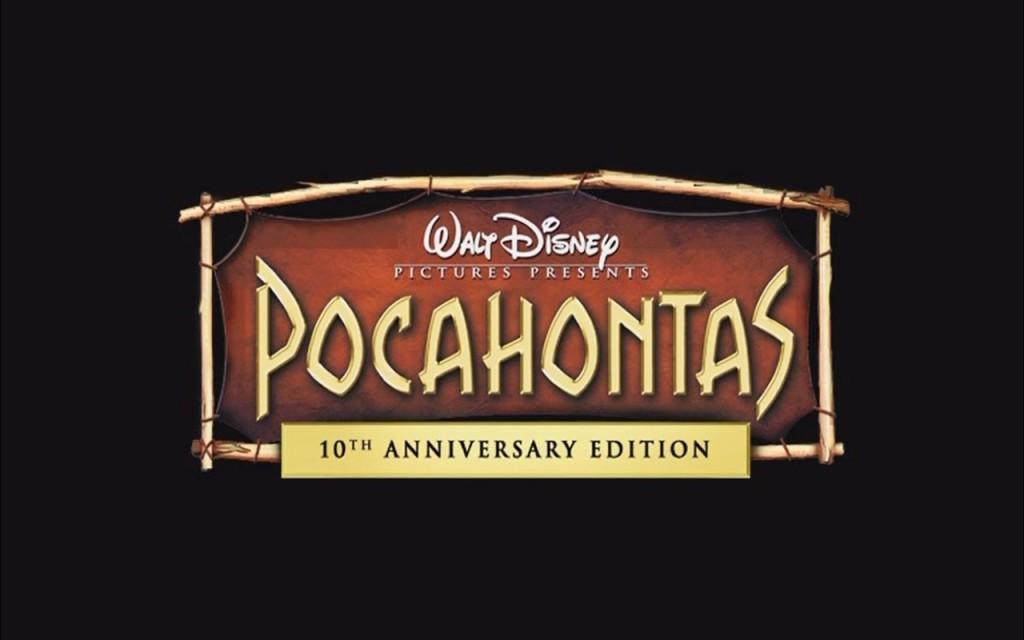 Pocahontas10th
