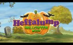 PoohsHeffalumpHalloweenMovie