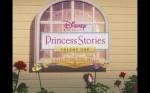 PrincessStories1