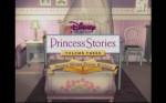 PrincessStories3