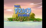ProudFamilyMovie
