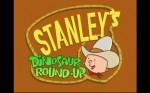 StanleysBigDinosaurRoundUp