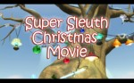 SuperSleuthChristmasMovie