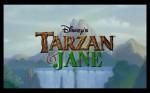 TarzanAndJane
