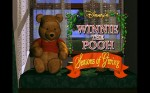 WinnieThePoohSeasonsOfGiving