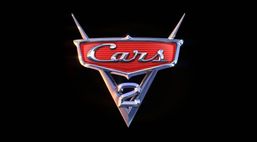 Cars2 - uniform