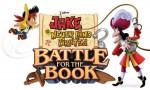 JatNPBattleOfTheBook-placeholder