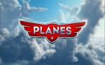 Planes - uniform