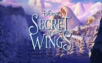 SecretOfTheWings - uniform