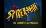SpidermanUltimate