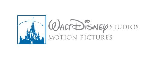 walt-disney-studios-motion-pictures-1