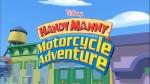 2-40_MotorcycleAdventure