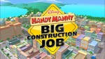 3-17_BigConstructionJob