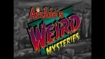 ArchiesWeirdMysteriesTitle