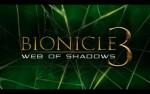 Bionicle3