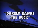 DarkwingDuckDarklyDawnsTheDuck-internet