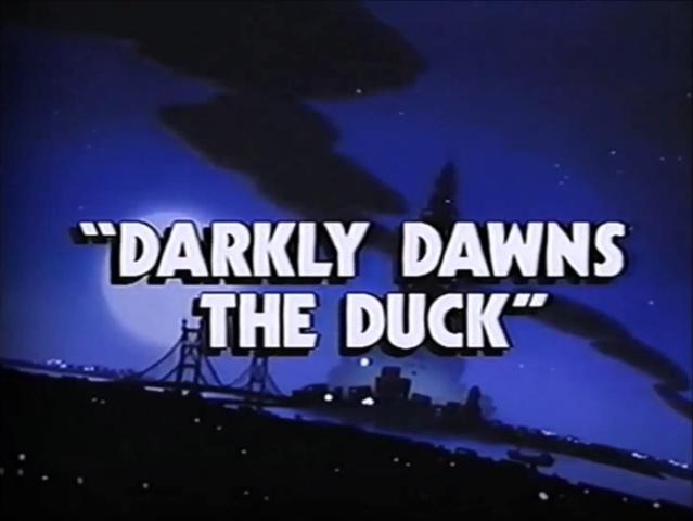 DarkwingDuckDarklyDawnsTheDuck-internet