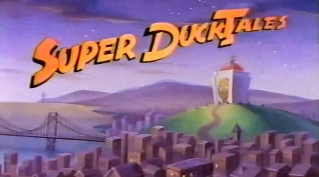 DuckTalesSuperDuckTales-internet