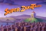 DuckTalesSuperDuckTales-internet