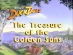 DuckTalesTreasureOfTheGoldenSuns-internet