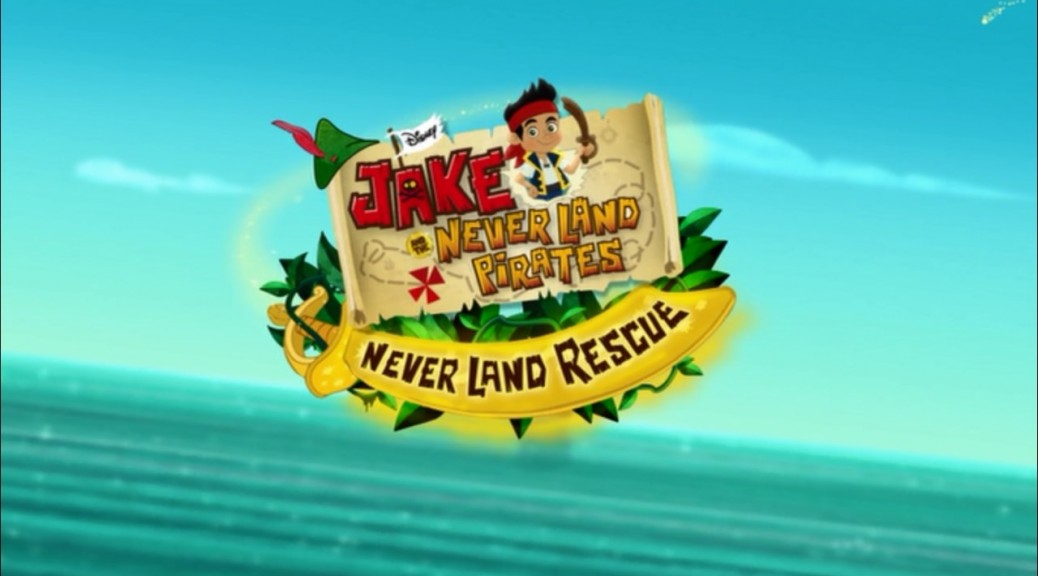 JakeAndTheNeverLandPiratesNeverLandRescue (Custom)