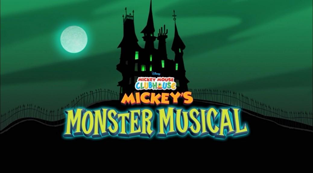 MickeyMouseClubhouseMickeysMonsterMusical