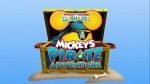 MickeyMouseClubhouseMickeysPirateAdventure