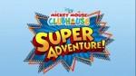 MickeyMouseClubhouseSuperAdventure