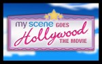 MySceneGoesHollywood