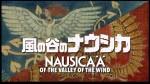 NausicaaOfTheValleyOfTheWindEng (Custom)
