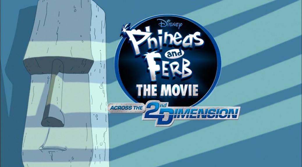 PhineasAndFerbTheMovieAcrossThe2ndDimension