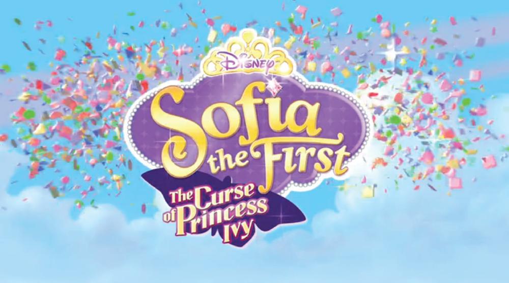 SofiaTheFirstTheCurseOfPrincessIvy-internet