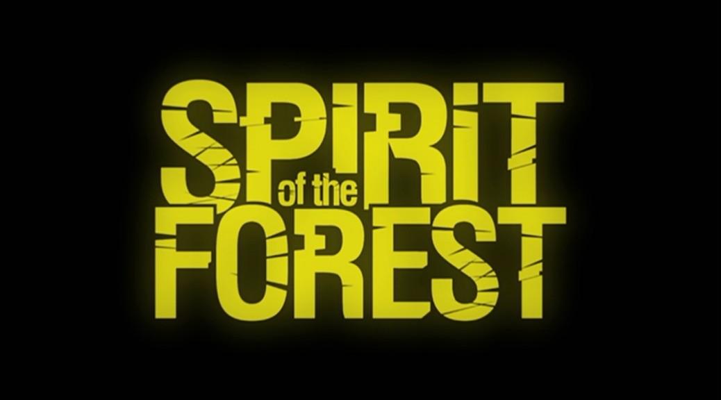SpiritOfTheForest