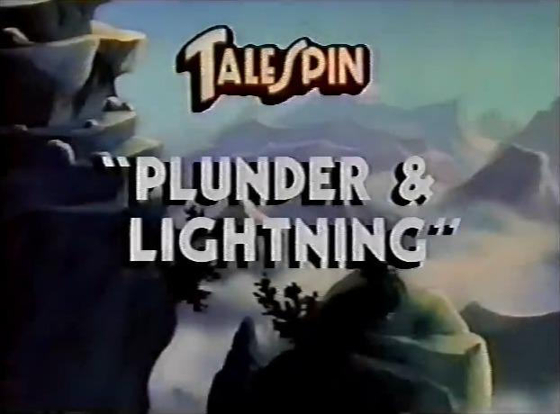 TaleSpinPlunderAndLightning-internet
