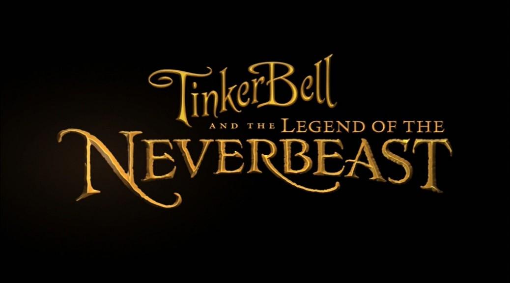 TinkerBellAndTheLegendOfTheNeverBeast