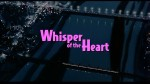 WhisperOfTheHeartEng (Custom)